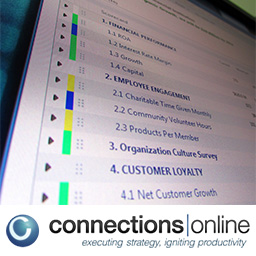 Connections Online